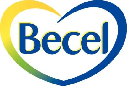 becel-logo