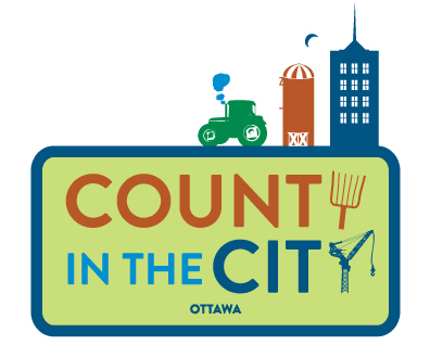 countyinthecity