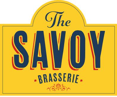 SavoyBrasserie (1)