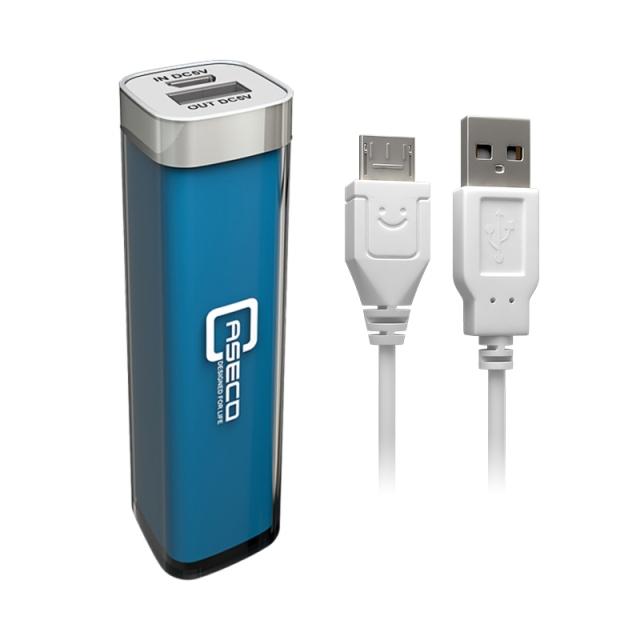 Powerbox-uni-bl_2