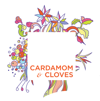 cardamom-and-cloves-logo
