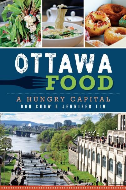 Ottawa-Food-682x1024
