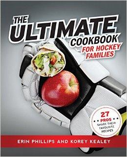 ultimate cookbook