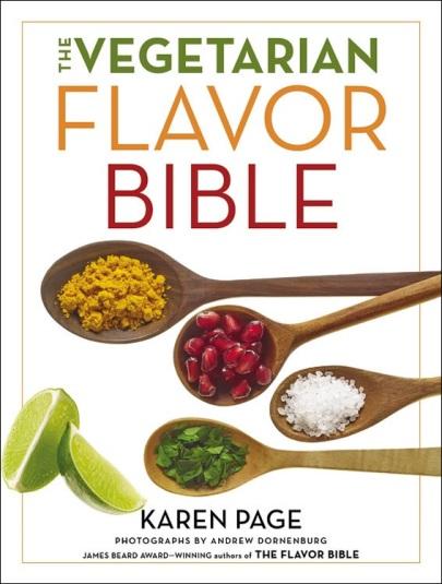 vegetarian-flavor-bible-jacket
