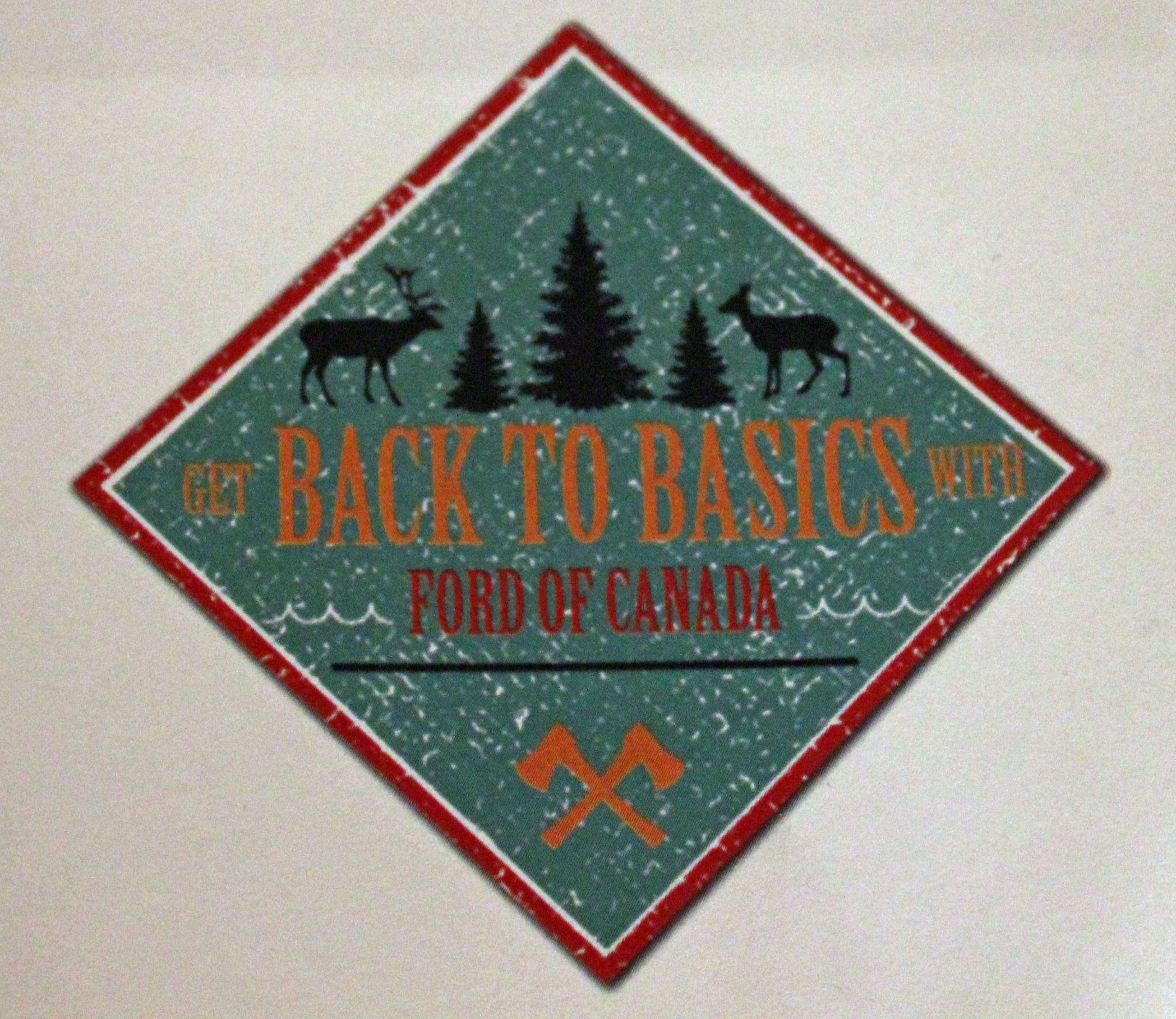 Back To Basics Kitchen: Getting Back To Basics In The Kitchen And In Life