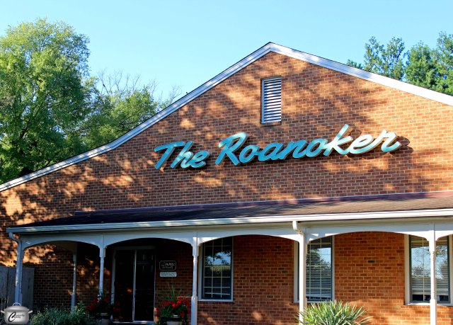 The Roanoker Restaurant has been serving up good food at good prices since 1941.