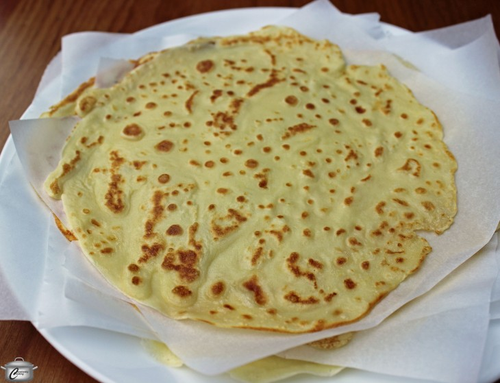 Crepes_stacked_watermarked