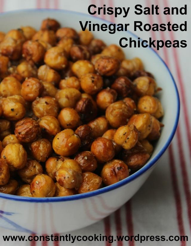 Cider_Vinegar_Roasted_Chickpeas_Pinnable