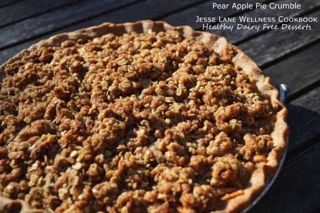 Pear-Apple-Pie-Crumble