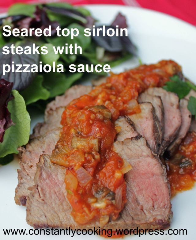 steak_pizzaiola_pinnable