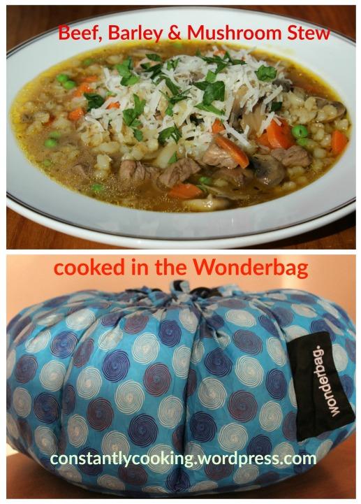 Beef_Barley_Stew_Wonderbag_Pinnable