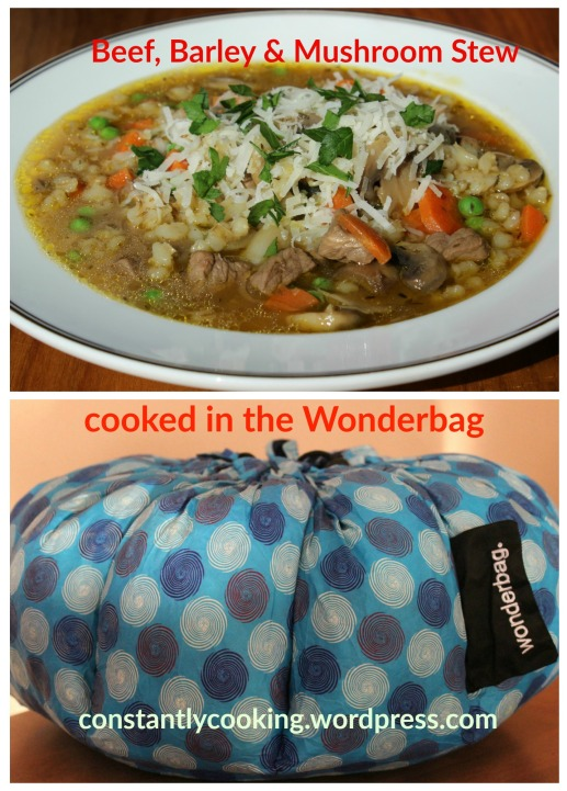 Beef_Barley_Stew_Wonderbag_Pinnable