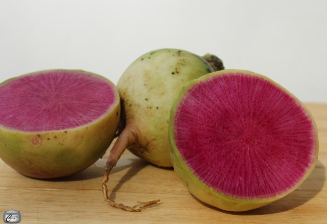 Butter_Roasted_Watermelon_Radishes_1_watermarked