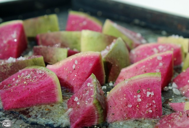 Butter_Roasted_Watermelon_Radishes_2_watermarked