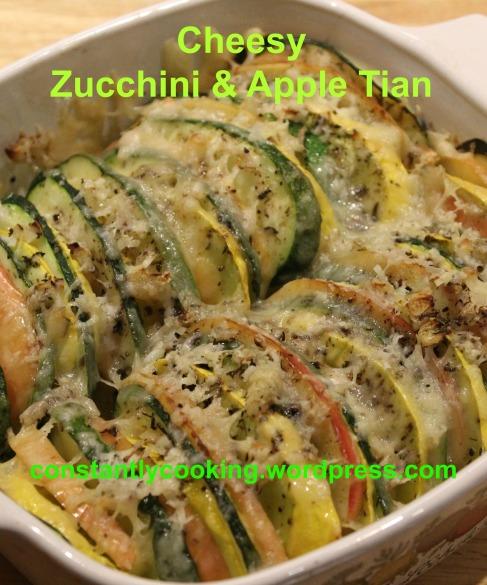 Zucchini_Tian_Pinnable