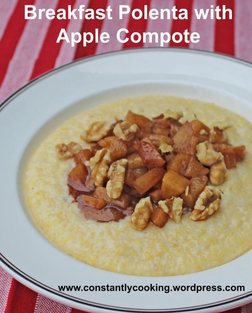 Breakfast_Polenta_with_apple_compote_pinnable