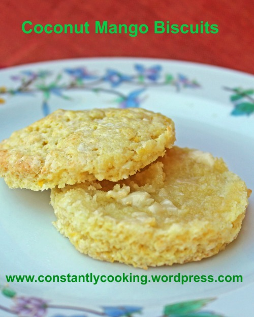 Coconut_Mango_Biscuits_Pinnable