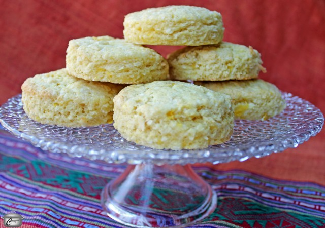 Coconut_Mango_Biscuits_Watermarked
