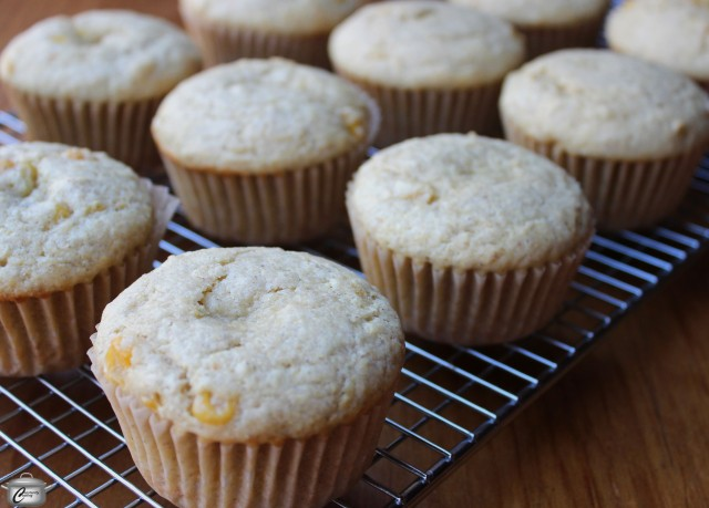 corn_muffins2_watermarked