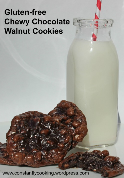Gluten-free_chocolate_walnut_cookies_pinnable