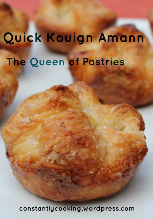 kouign_amann_pinnable