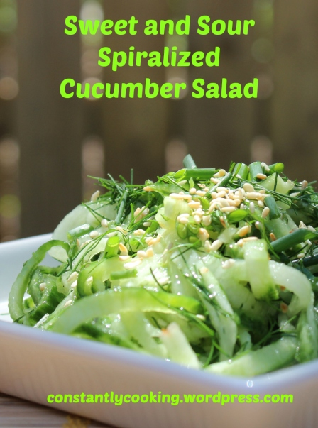 Sweet-and-Sour-Cucumber-Salad_pinnable