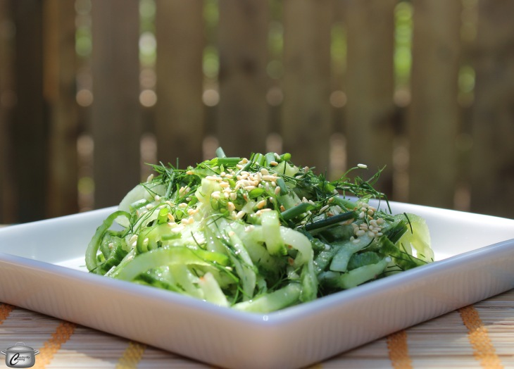 Sweet_and_Sour_Cucumber_Salad_watermarked