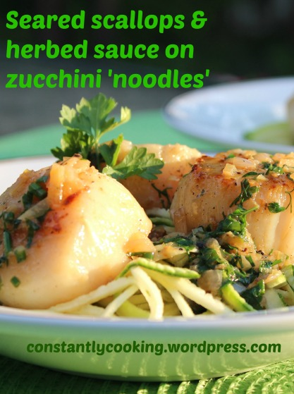 zucchinni_noodles_and_scalllops_pinnable