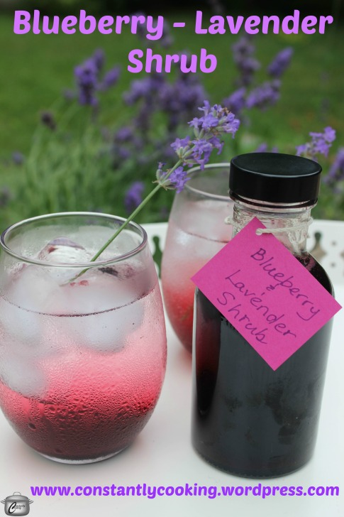 blueberry-lavender-shrub-pinnable
