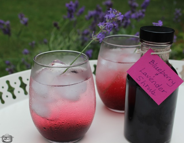 blueberry-lavender-shrub-watermarked
