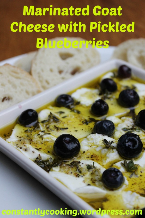 Marinated_Goat_Cheese_Pickled_Blueberries_Text