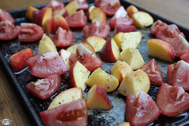 pasta_tomato_peach_burrata_inprocess_waterrmarked