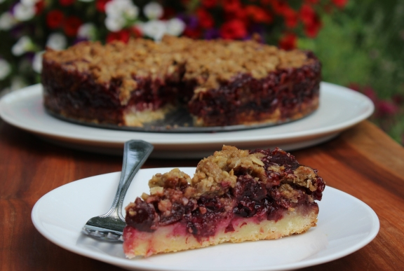 cherry_crumble_pie