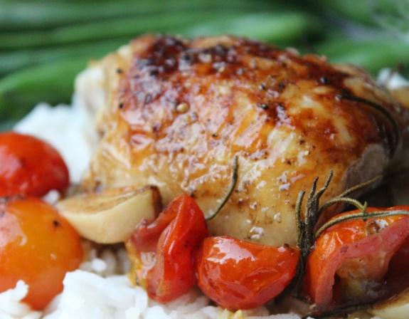 winner-winner-chicken-dinner-plated