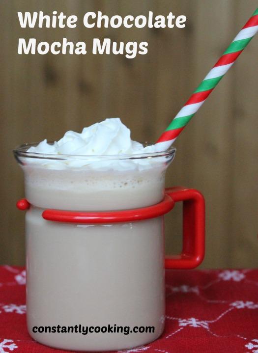 mocha_mugs_pinnable