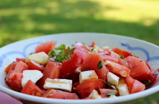 marinated_brie_tomato_hero