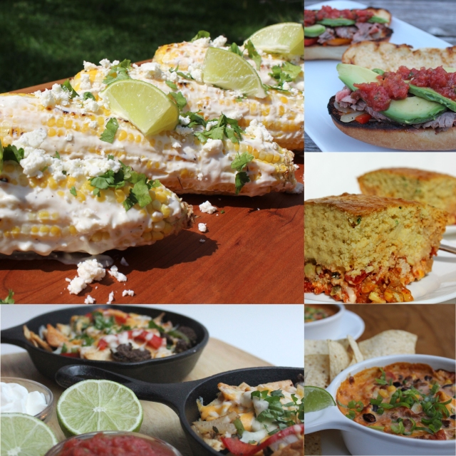 tex-mex collage.jpg