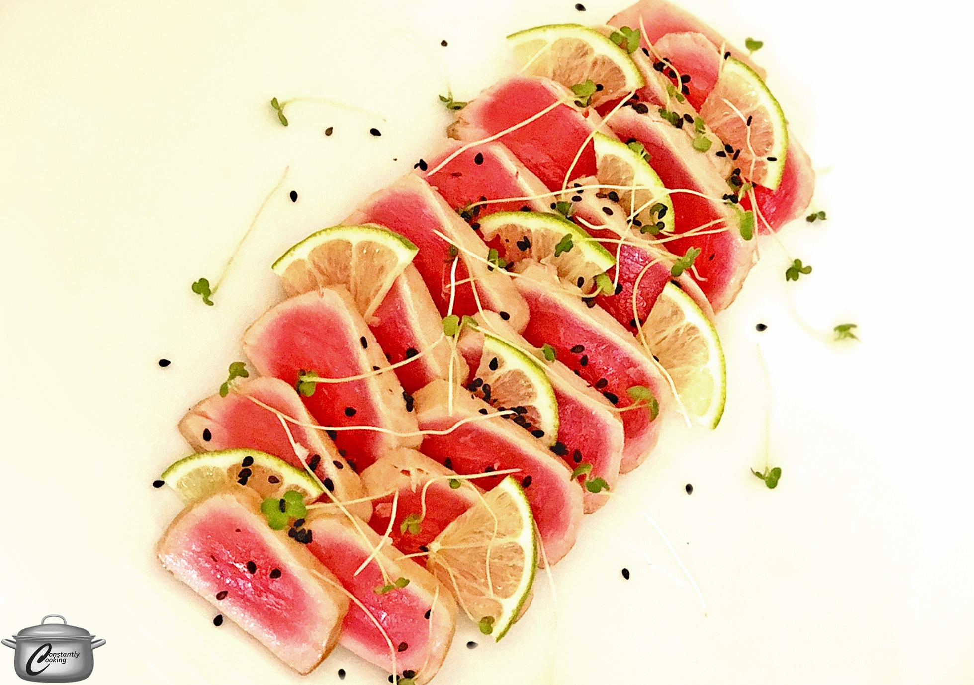 lime-ginger-tuna-tataki-revised-wm